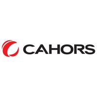Cahor