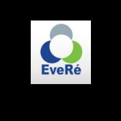 EveRé