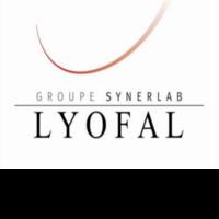 Lyofal