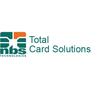 Total Card Solution