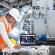 Adoptez une stratégie gagnante pour digitaliser votre usine